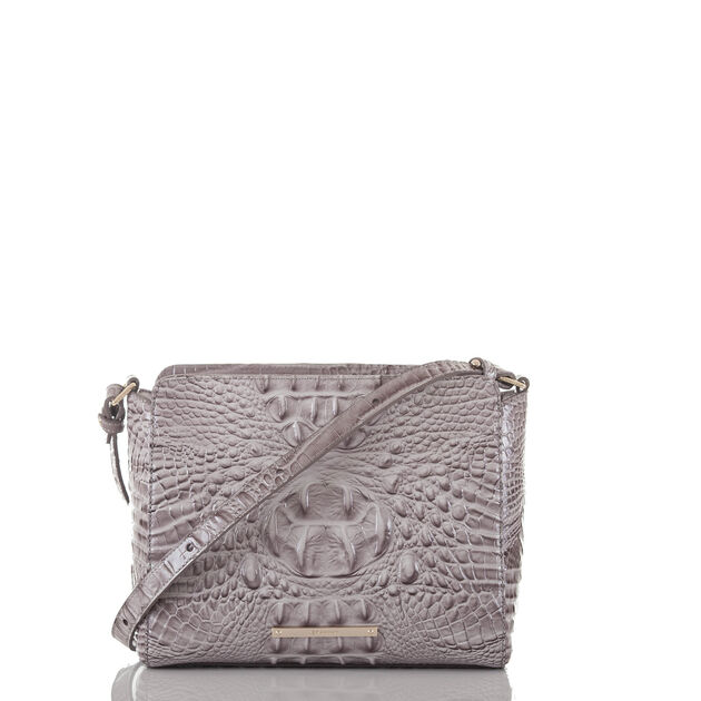 Carrie Crossbody Quill Melbourne, Quill, hi-res