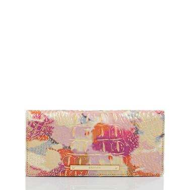 Ady Wallet Fiesta Melbourne Front