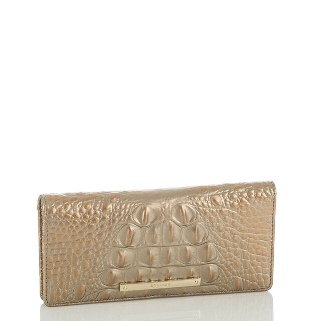 Ady Wallet Rose Gold Melbourne, Rose Gold, hi-res