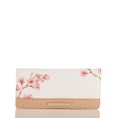 Ady Wallet Blossom Kentish Front