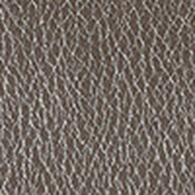 Sloane Anthracite Moonlit
