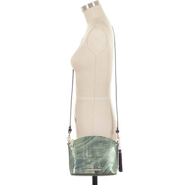 Mini Duxbury Hunter Mayara On Mannequin