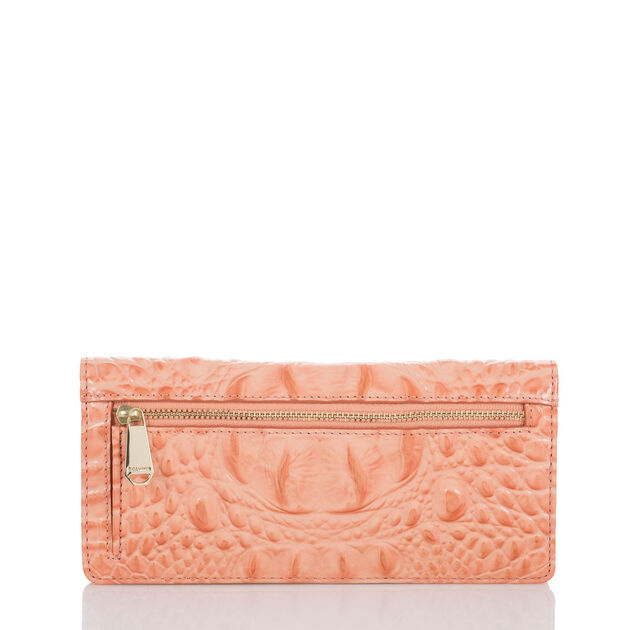 Ady Wallet Cantaloupe Melbourne