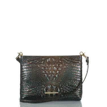 Remy Crossbody Agate Melbourne Front