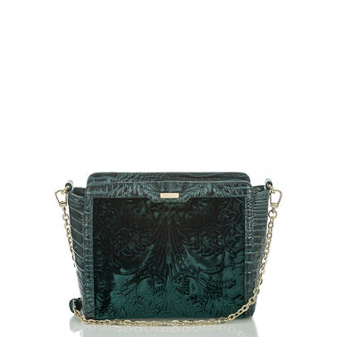 Carrie Crossbody Ivy Cellini Front