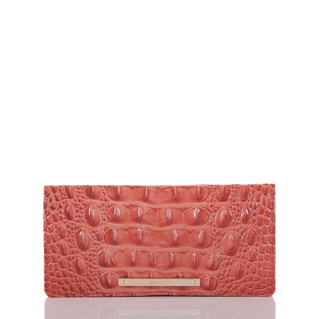 Ady Wallet Rose Quartz Melbourne, Rose Quartz, hi-res