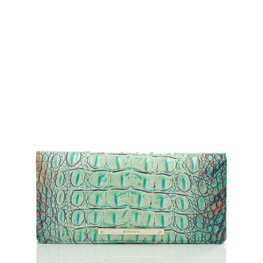 Ady Wallet Dream Ombre Melbourne Front