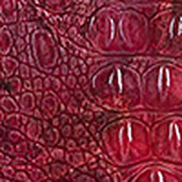 Large Tassel Petunia Melbourne