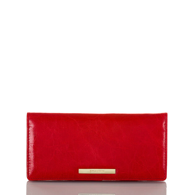 Ady Wallet Candy Apple Eisenhower, Candy Apple, hi-res