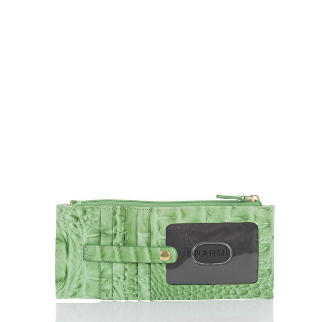 Credit Card Wallet Cucumber Melbourne, Cucumber, hi-res