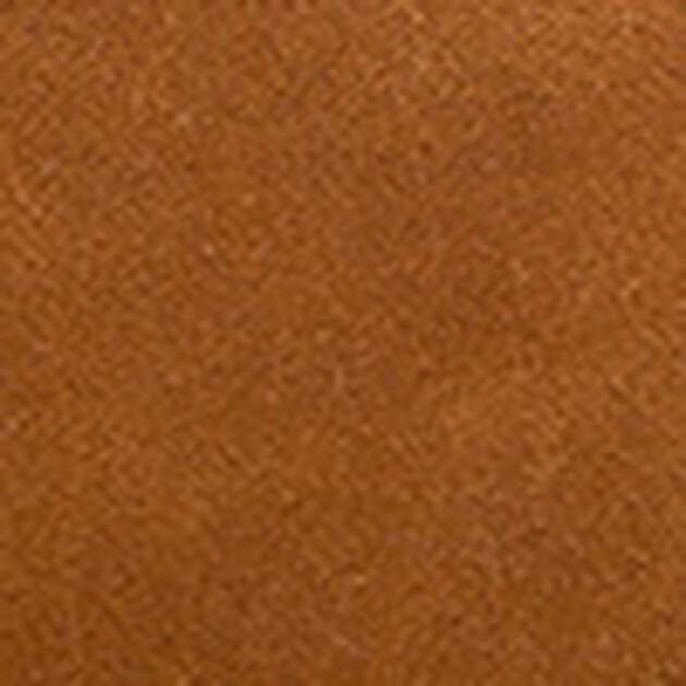 Alternate color: Brown