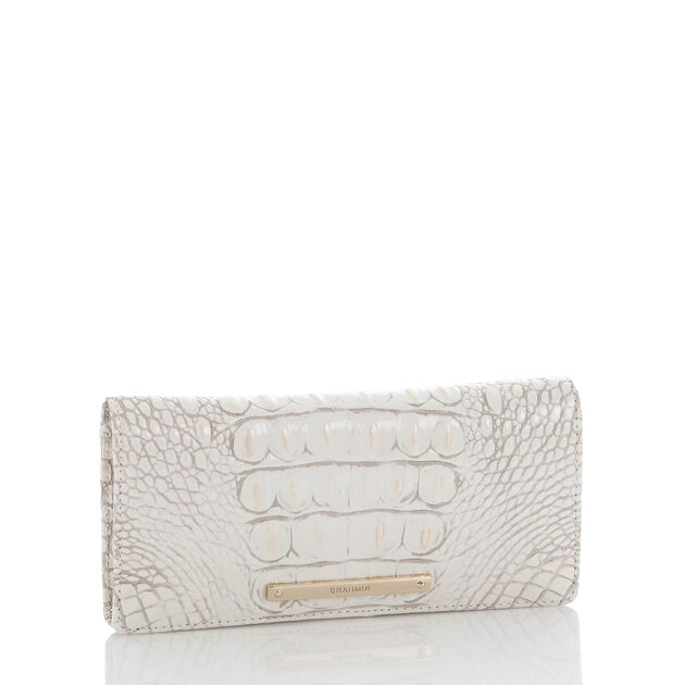 Ady Wallet Pearl Melbourne