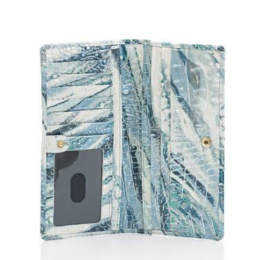 Ady Wallet Splash Melbourne Interior