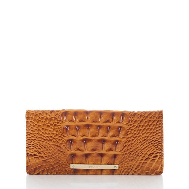 Ady Wallet Dark Rum Melbourne
