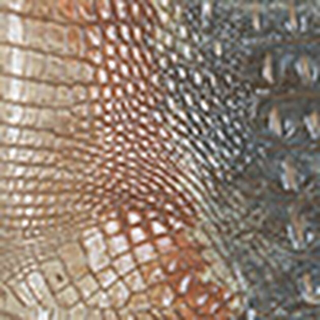 Large Duxbury Satchel Sedona Melbourne