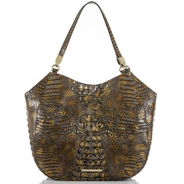 Thelma Fall Tortoise Melbourne Front