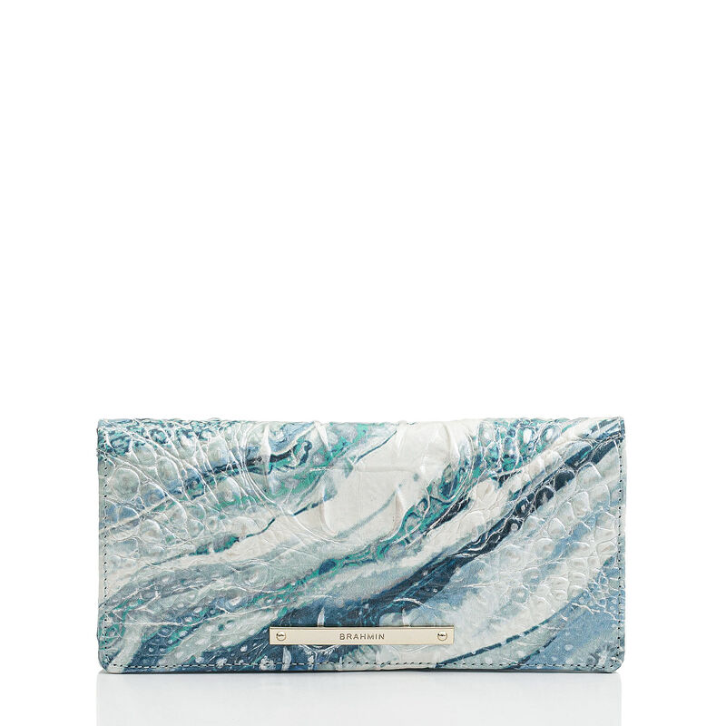 Ady Wallet Splash Melbourne