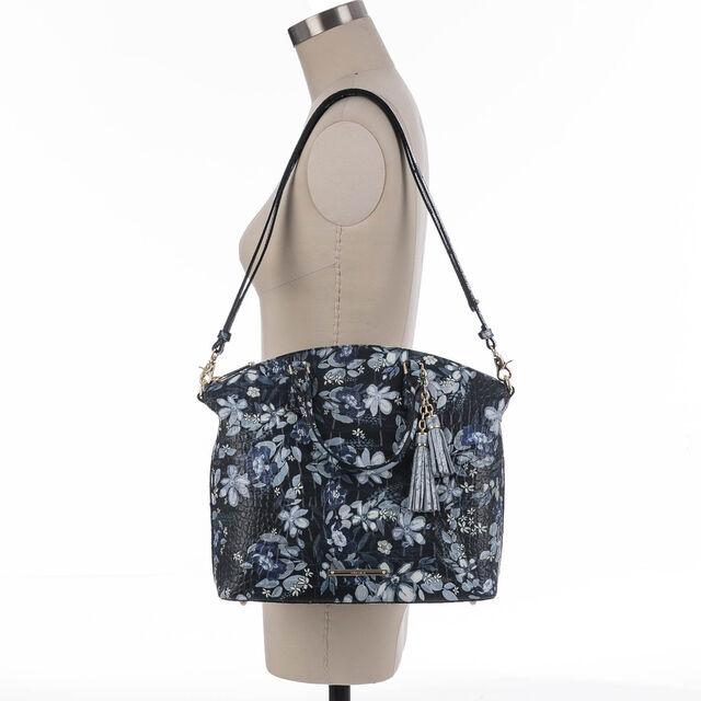 neutral color purses designer handbags leather purses brahmin
