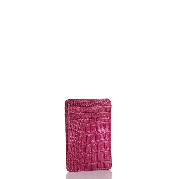 Kara Card Case Lotus Whitney