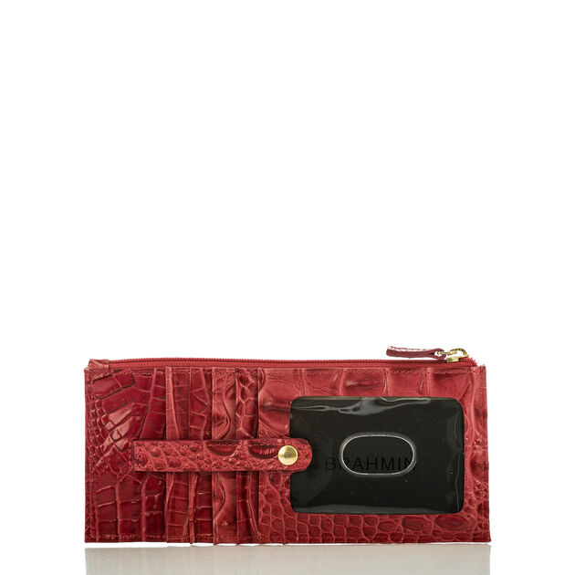 Credit Card Wallet Cherry Tree Melbourne