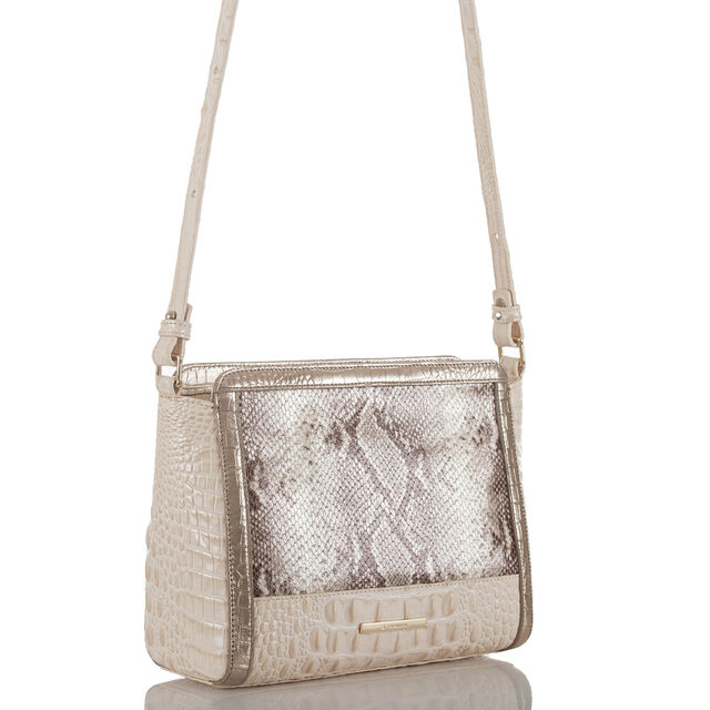 Carrie Crossbody Sunglow Dakota, Sunglow, hi-res