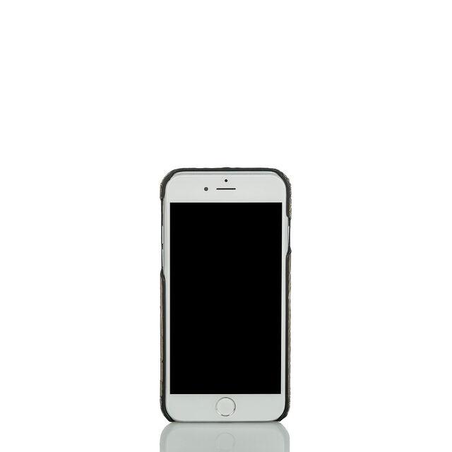 IPHONE 8 Case Rose Gold Melbourne, Rose Gold, hi-res
