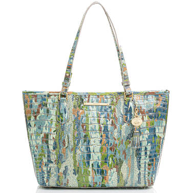Medium Asher Water Lily Melbourne Front Last Chance