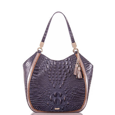 Marianna Andesite Lucca Front