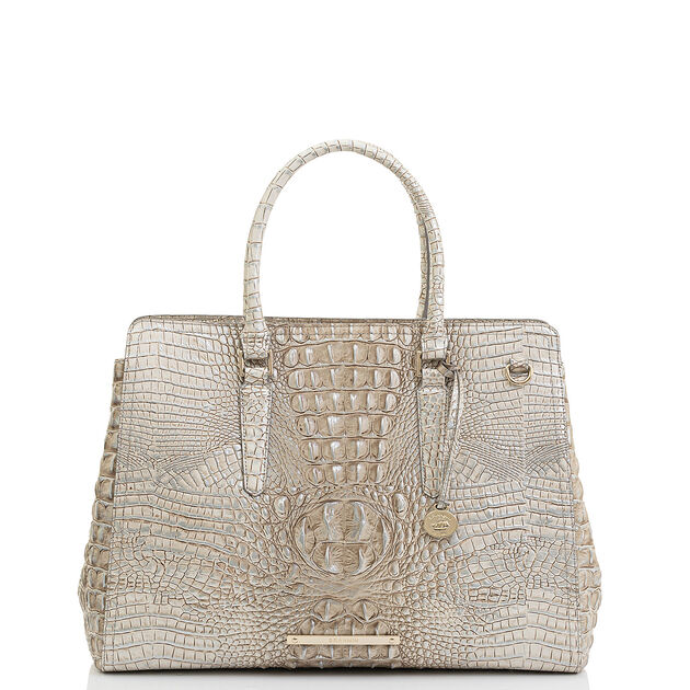 Finley Carryall Sterling Melbourne
