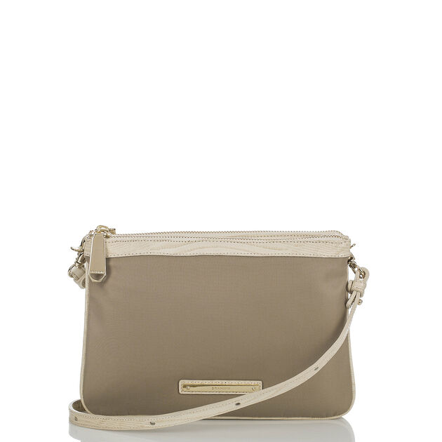 Perri Crossbody Chino Bayview, Chino, hi-res