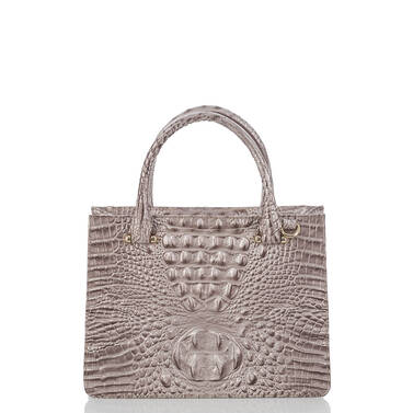 Small Camille Beige Lamballe Back