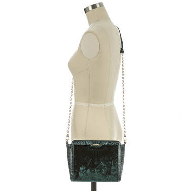 Carrie Crossbody Ivy Cellini On Mannequin
