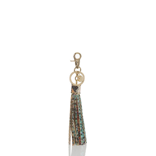 Large Tassel Multi Hansen