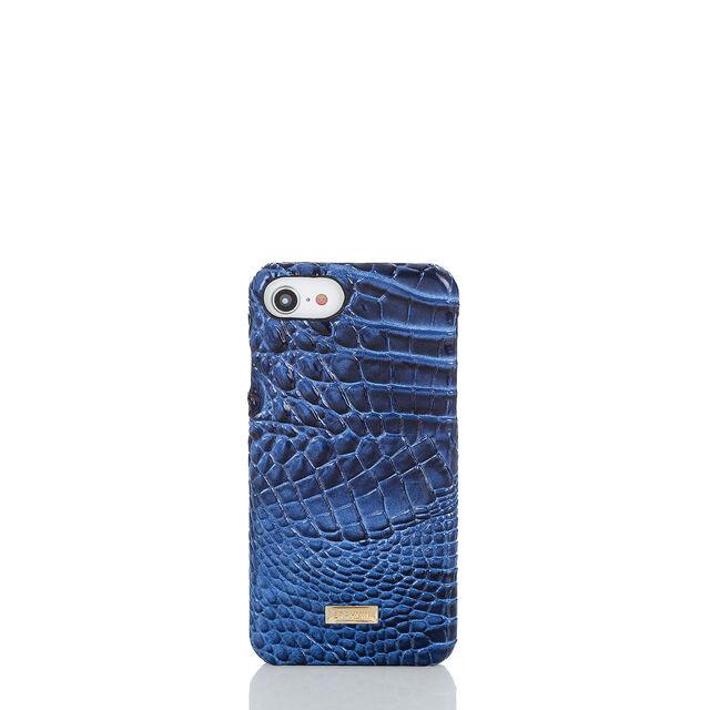 IPHONE 8 Case Sapphire Melbourne, Sapphire, hi-res