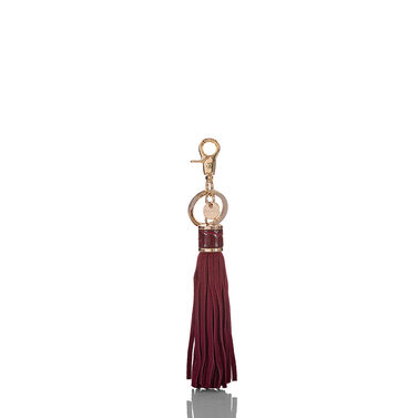 Large Tassel Cranberry Currant Front