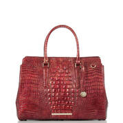Finley Carryall Chili Melbourne