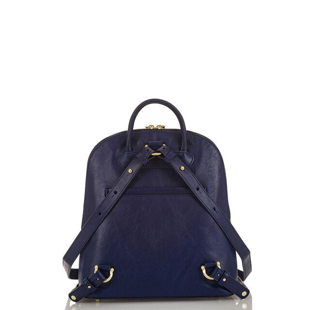 Rosemary Vintage Blue Charleston, Vintage Blue, hi-res
