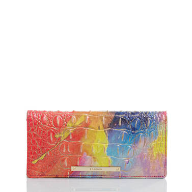 Ady Wallet Dandy Melbourne Front