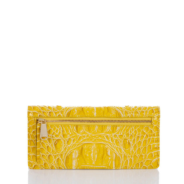 Ady Wallet Sunflower Melbourne