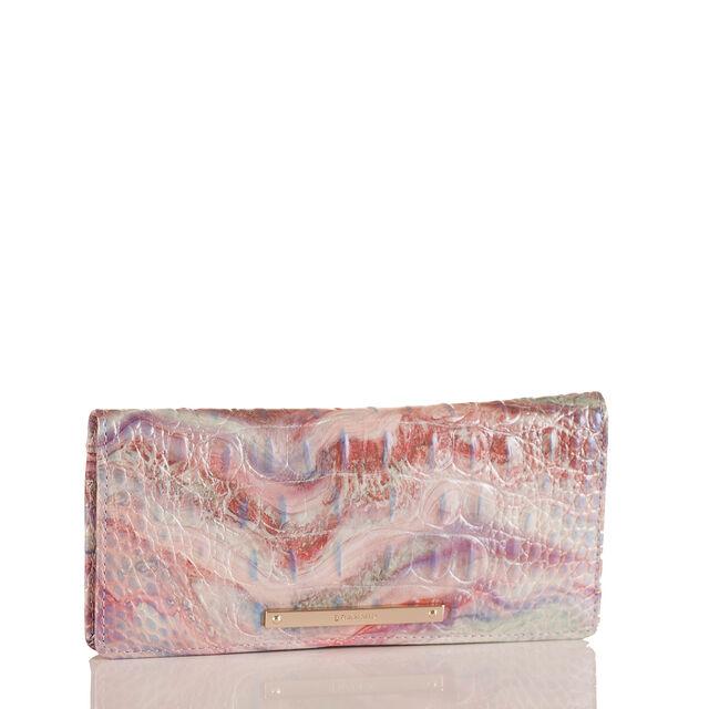 Ady Wallet Aura Melbourne, Aura, hi-res