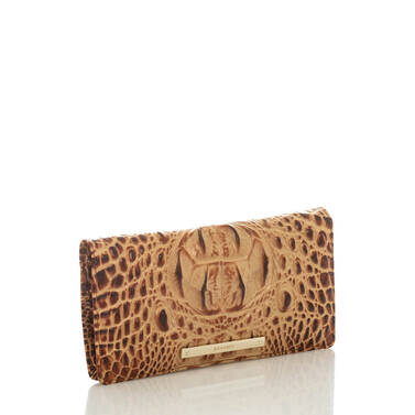 Ady Wallet Toasted Melbourne Side