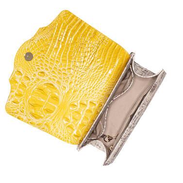 Mini Francine Sunflower Astaire Interior