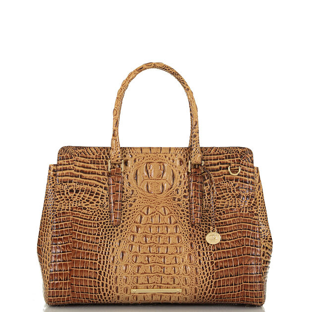 Finley Carryall Toasted Melbourne, Toasted, hi-res