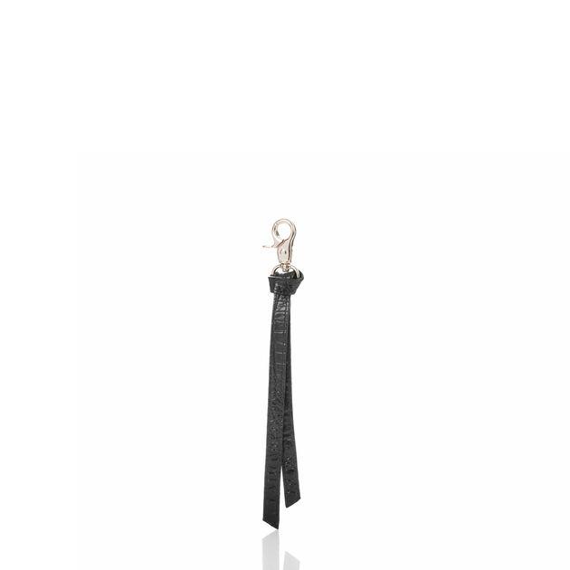 Ribbon Black Melbourne, Black, hi-res