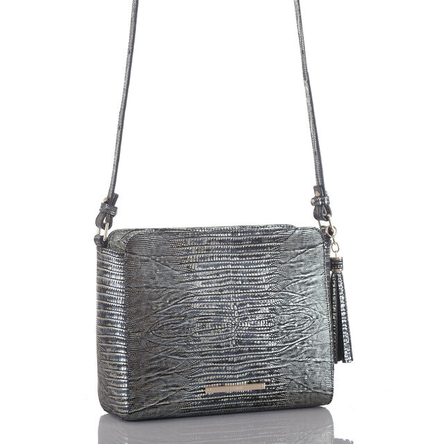 Carrie Crossbody Midnight Salvador, Midnight, hi-res