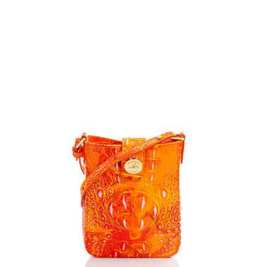 Marley Spicy Orange Melbourne Front