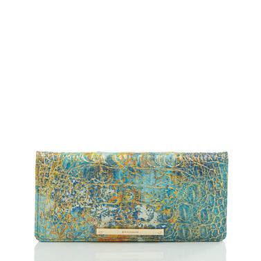 Ady Wallet Reef Melbourne Front