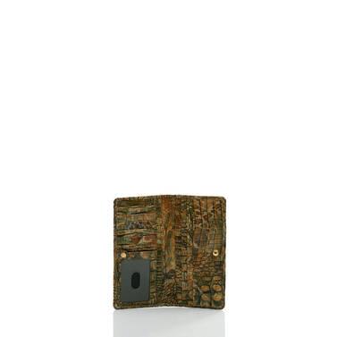 Ady Wallet Camouflage Melbourne Interior