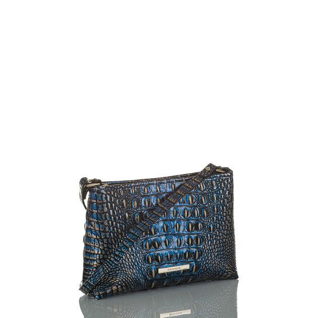 Lorelei Lazuli Melbourne