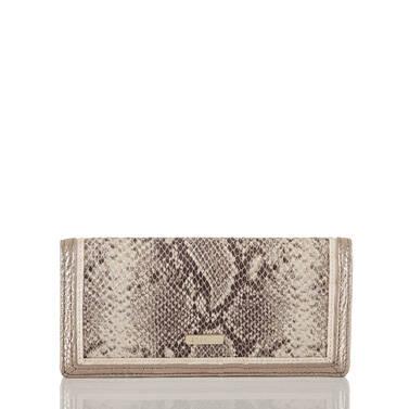 Ady Wallet Sunglow Dakota Front